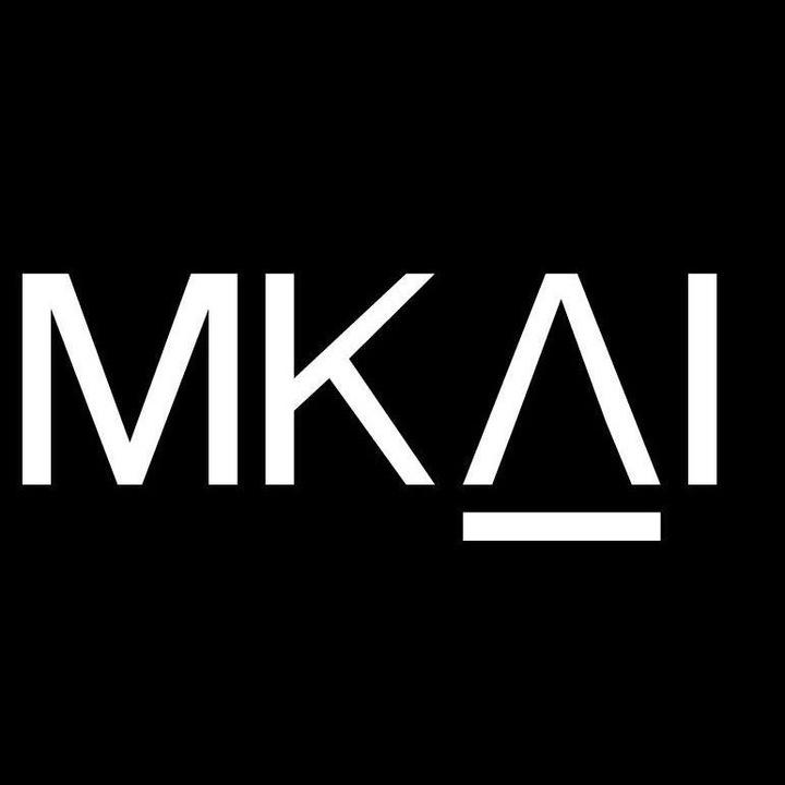MKAI Tour Dates