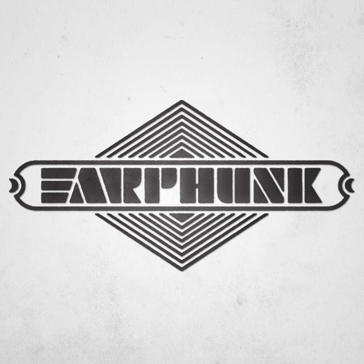 Earphunk @ The Gramophone - St Louis, MO