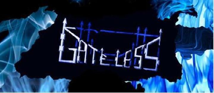 Gateless Tour Dates