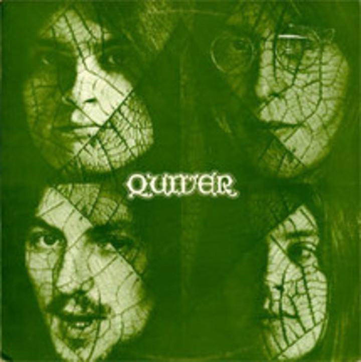 Quiver Tour Dates