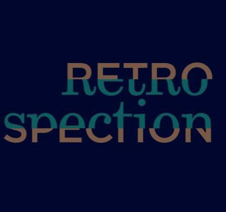 Retrospection Tour Dates