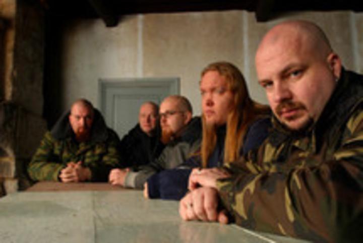 Timo Rautiainen & Trio Niskalaukaus Tour Dates
