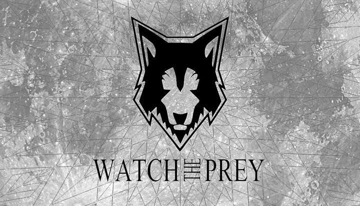Watch The Prey Tour Dates