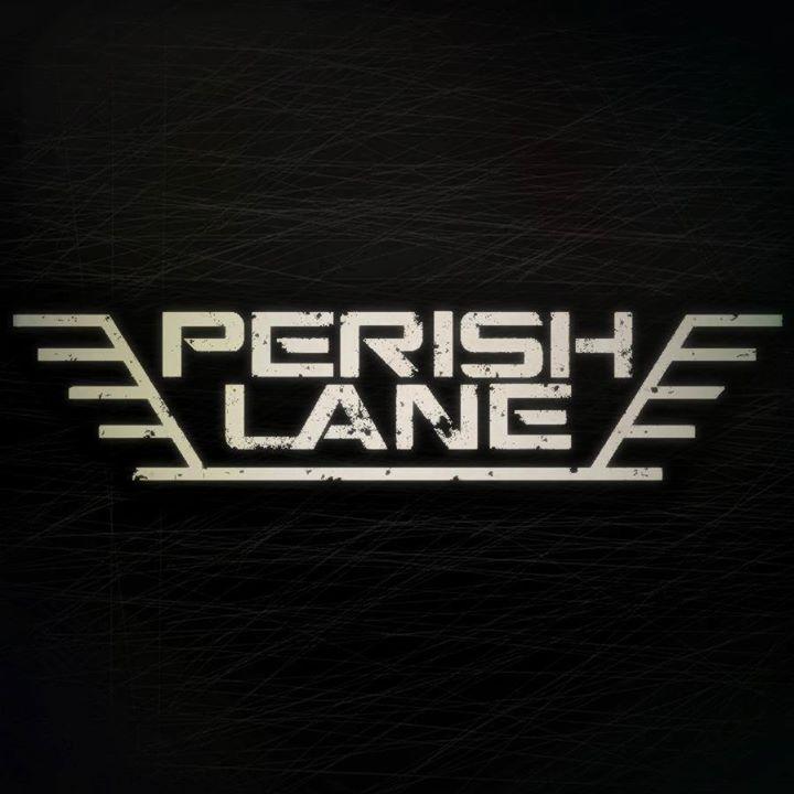 Perish Lane @ LoFi Cafe SLC - Salt Lake City, UT