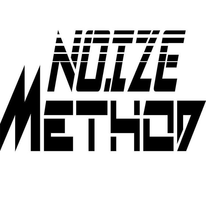 Noize Method Tour Dates