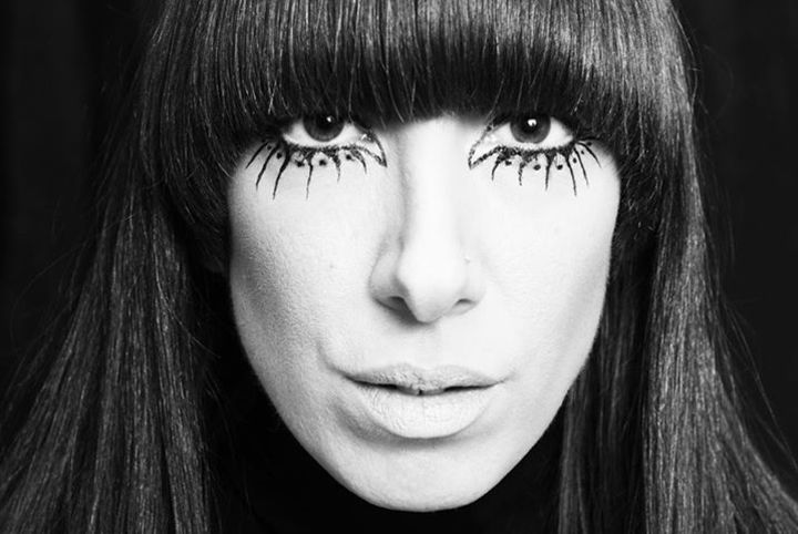 Lady Starlight @ Palace of Auburn Hills - Auburn Hills, MI