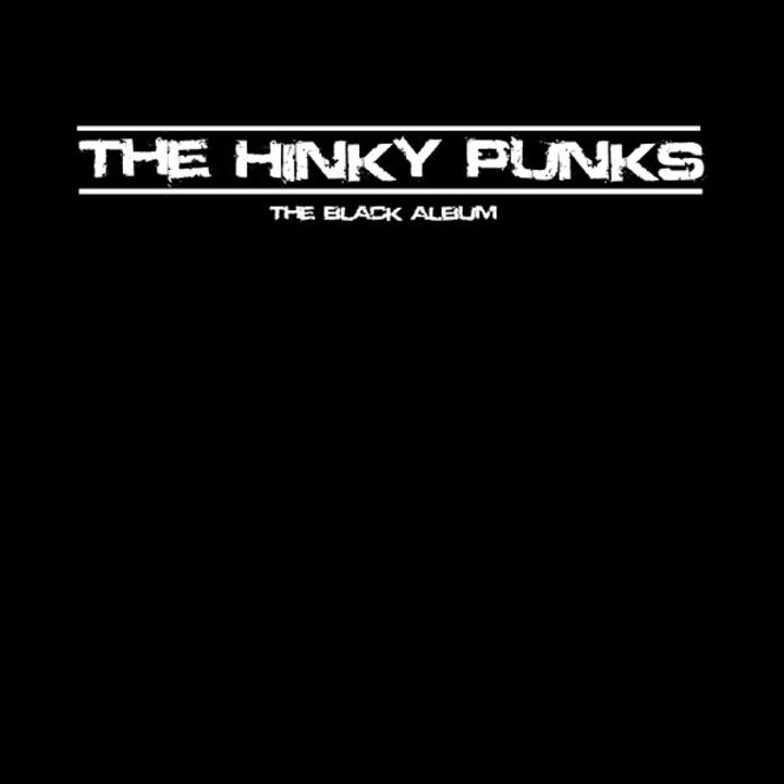 Hinky Punks Tour Dates