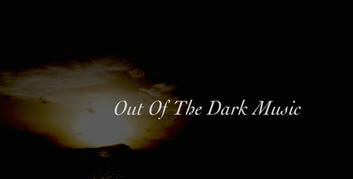 Out of the Dark Music Tour Dates