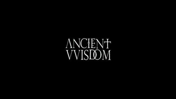 Ancient Vvisdom @ The Osborne Village Inn - Winnipeg, Canada
