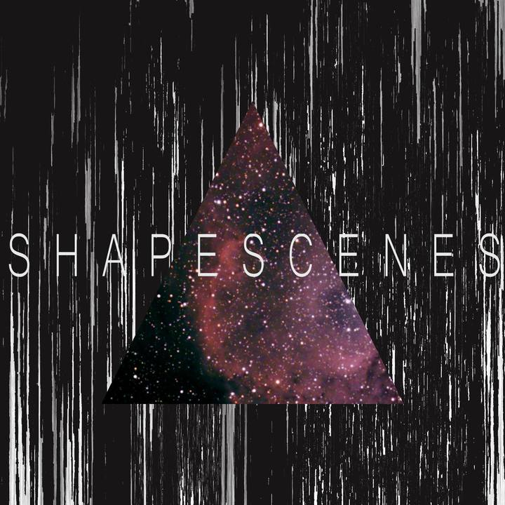 Shapescenes Tour Dates