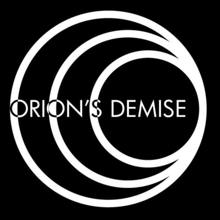 Orion's Demise Tour Dates
