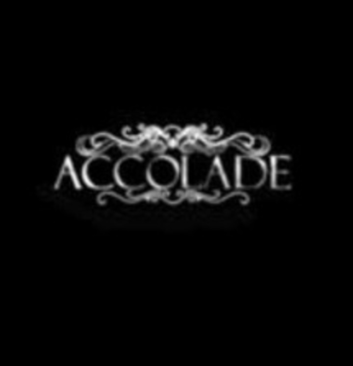 Accolade @ Highline - Seattle, WA