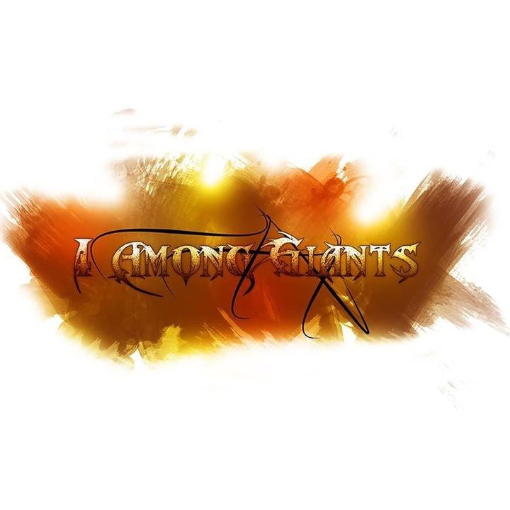 I Among Giants Tour Dates
