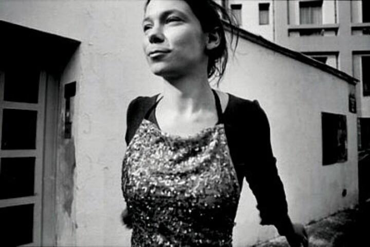 Lhasa @ Philharmonie de Paris - Paris, France