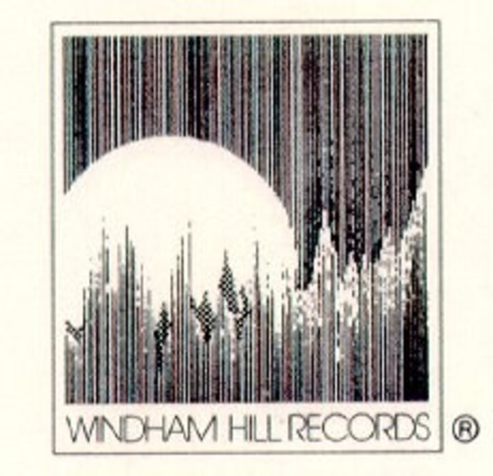Windham Hill Tour Dates
