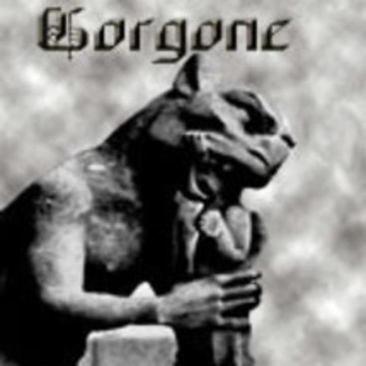 Gorgone Tour Dates