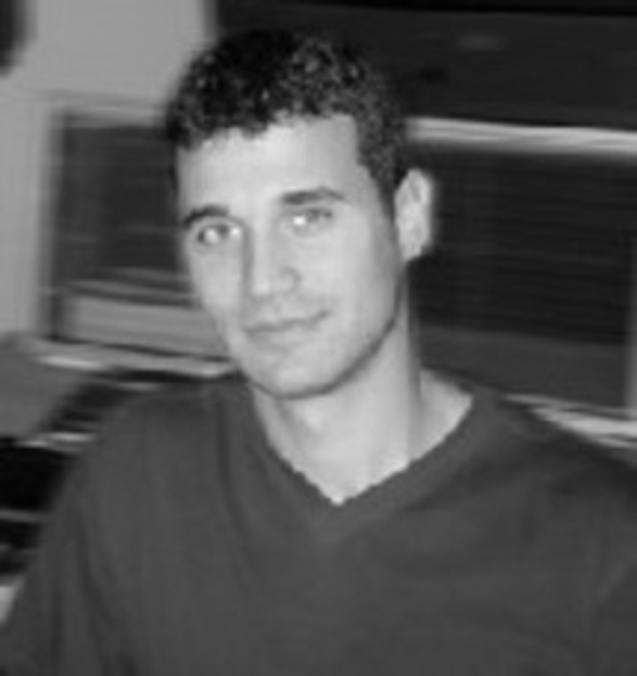 Ramin Djawadi Tour Dates