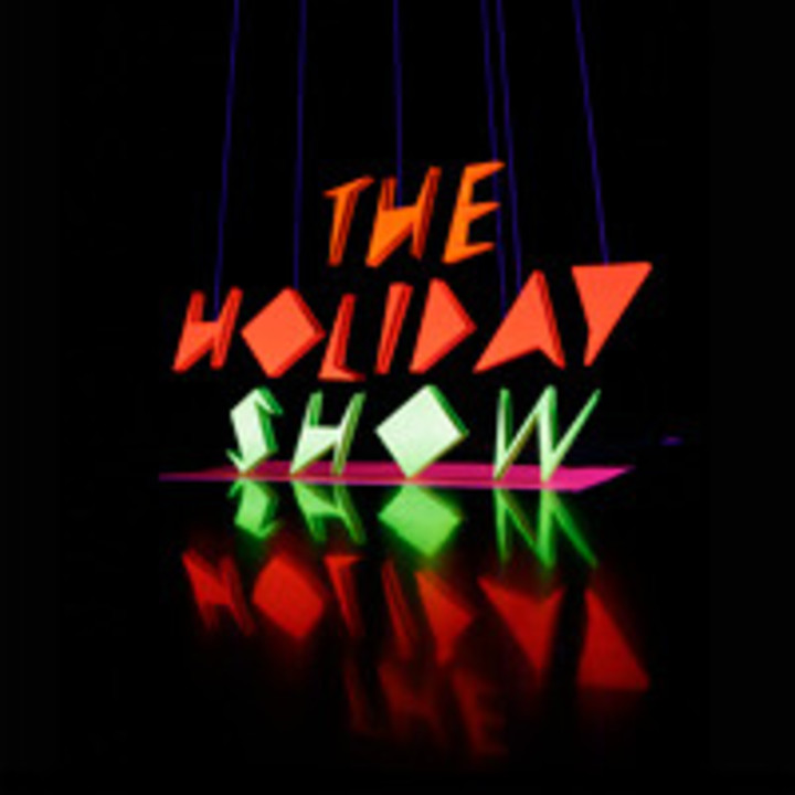 the Holiday Show Tour Dates