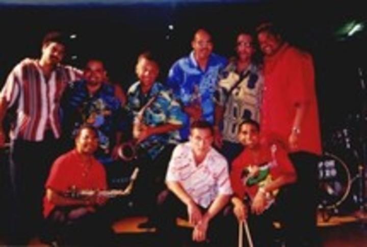 Havana Mambo Tour Dates