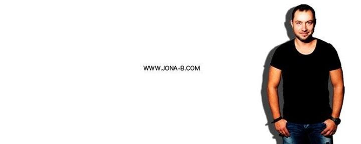 DEEJAY JONA.B Tour Dates