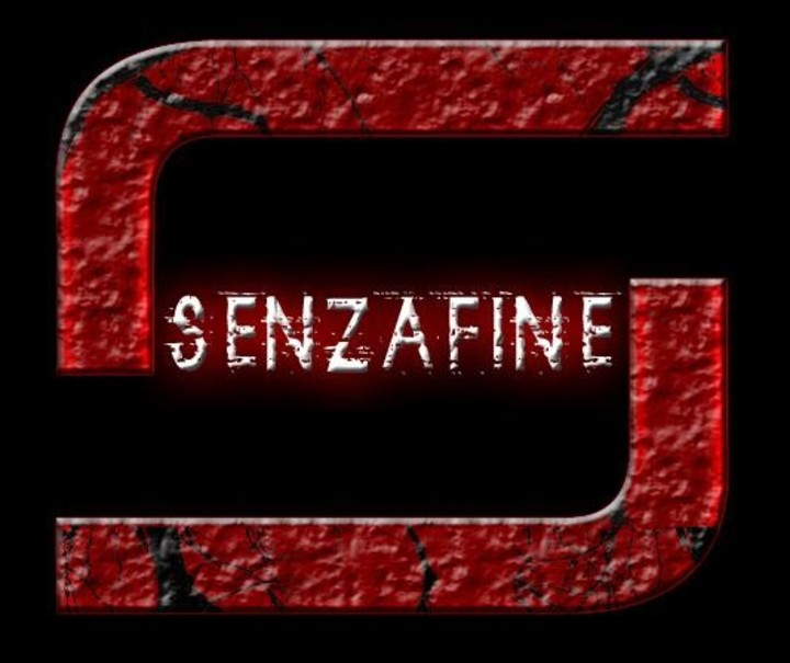 Senzafine Tour Dates