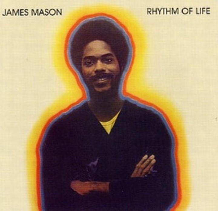 James Mason @ The Secret Society - Portland, OR