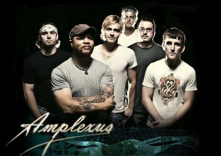 Amplexus Tour Dates