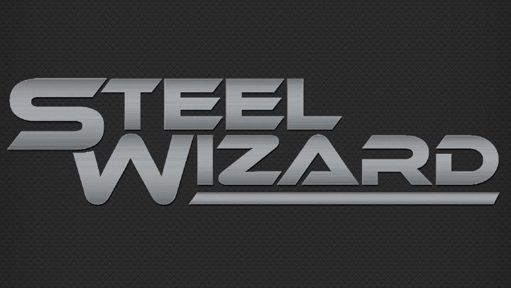 Steel Wizard Tour Dates