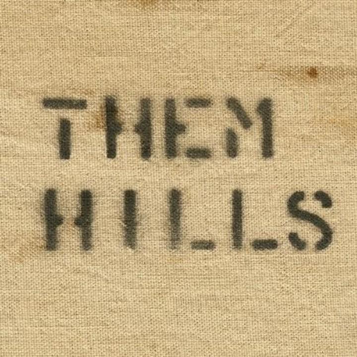 Them Hills @ Harlow's Restaurant and Nightclub - Sacramento, CA