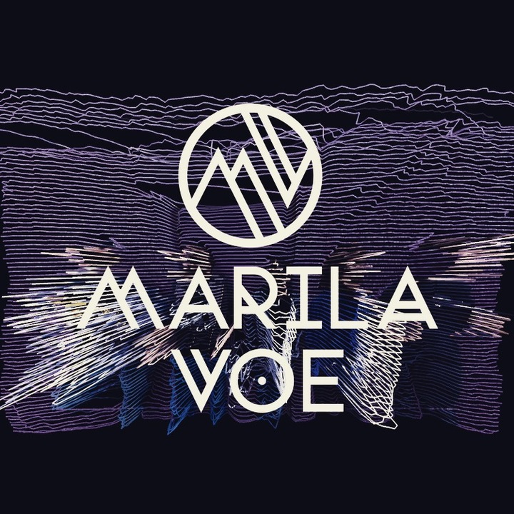 Marila Voe Tour Dates