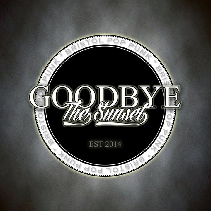 Goodbye The Sunset Tour Dates