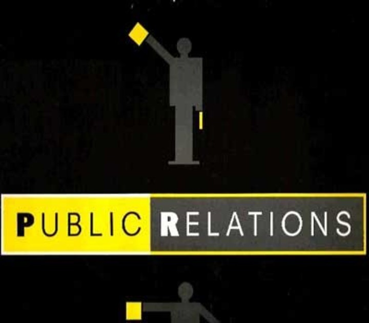 Public Relations Tour Dates