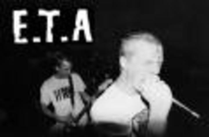 ETA Tour Dates