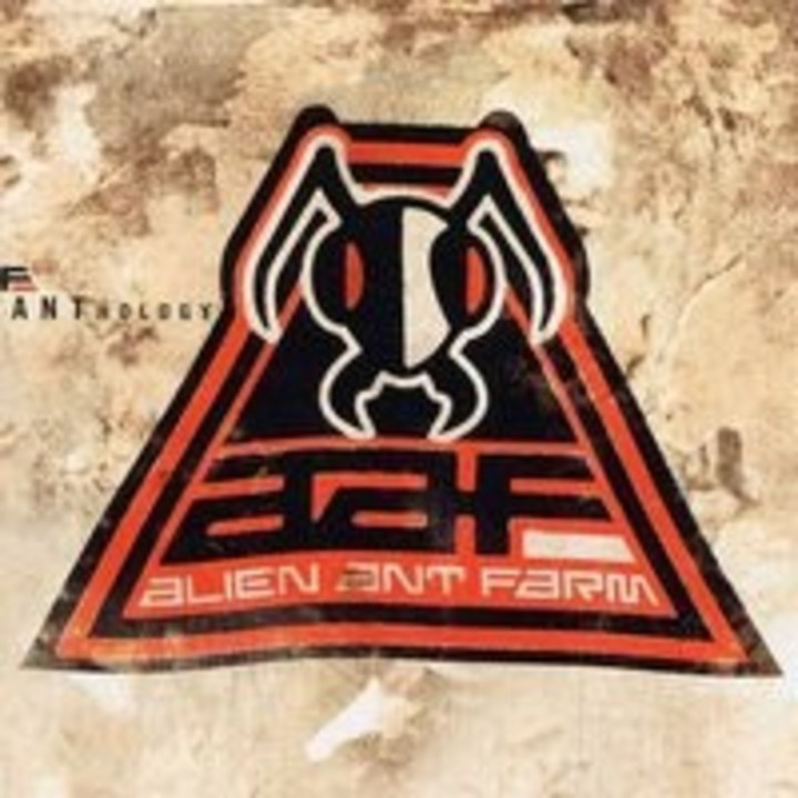 Alien Ant Farm (AAF) Tour Dates