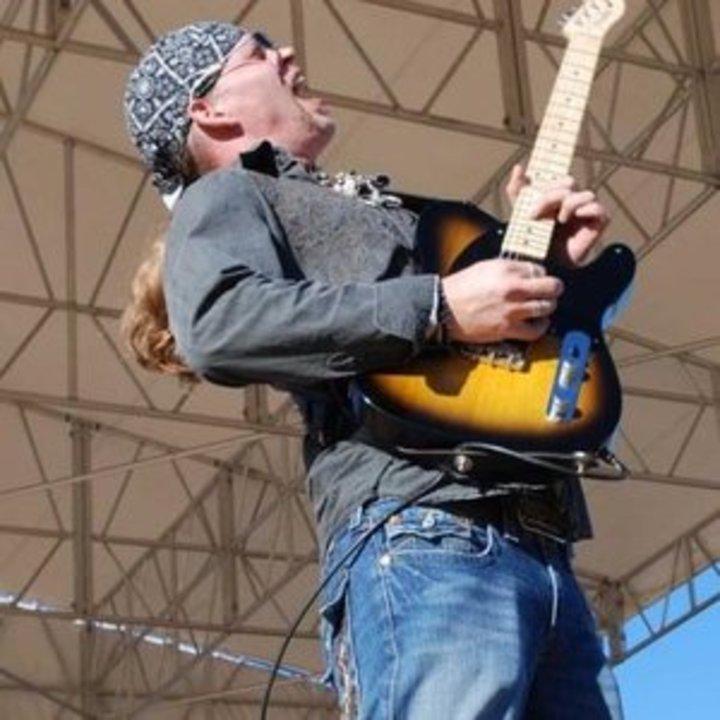 Mike Westcott @ Smokehouse Live - Leesburg, VA
