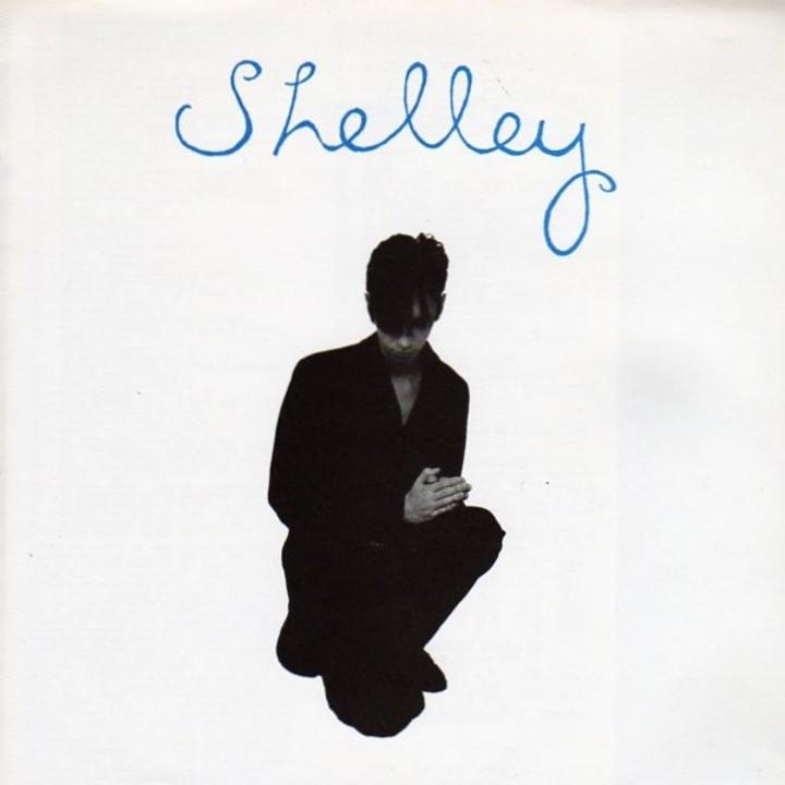 Shelley Tour Dates
