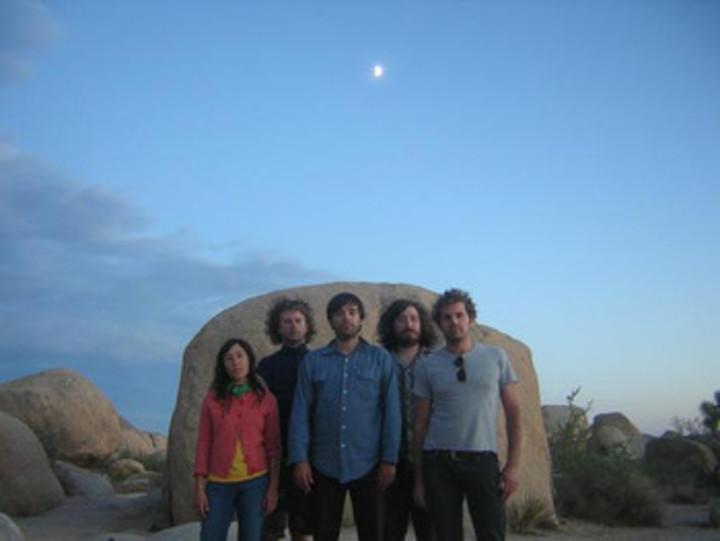 Whalebones Tour Dates