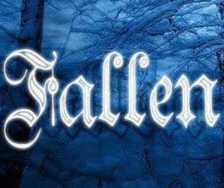 FALLEN SYMPHONY Tour Dates
