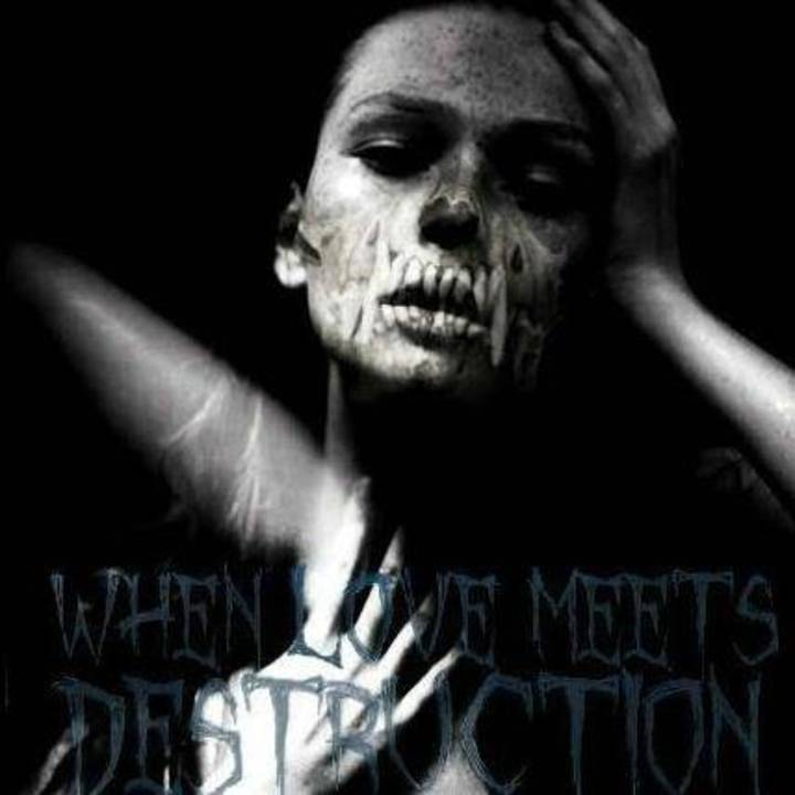 When Love Meets Destruction Tour Dates
