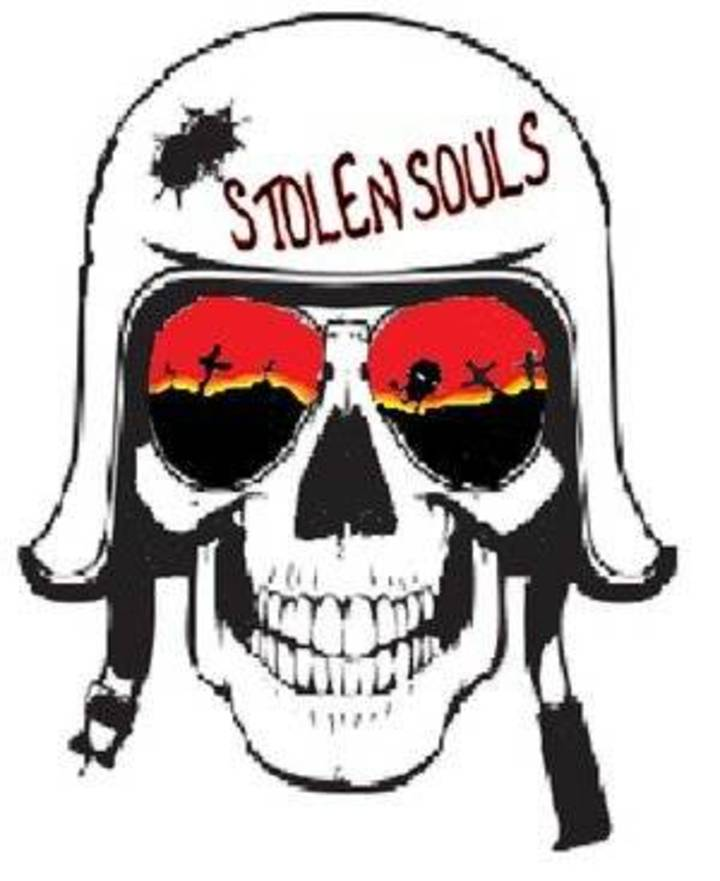 Stolen Souls Tour Dates