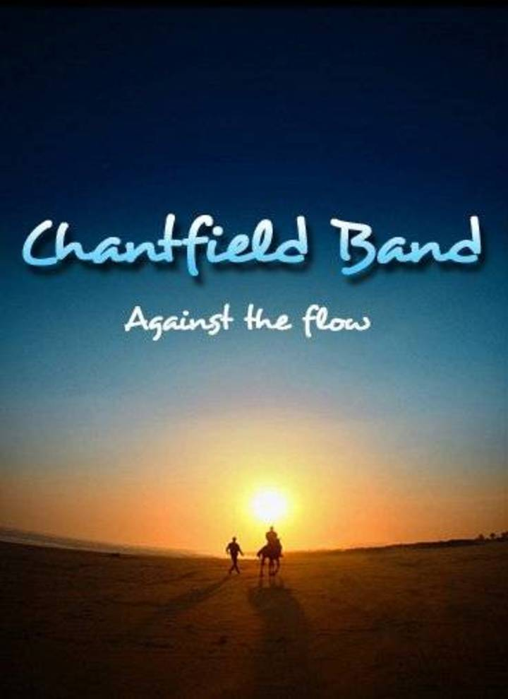 Chantfield Band Tour Dates