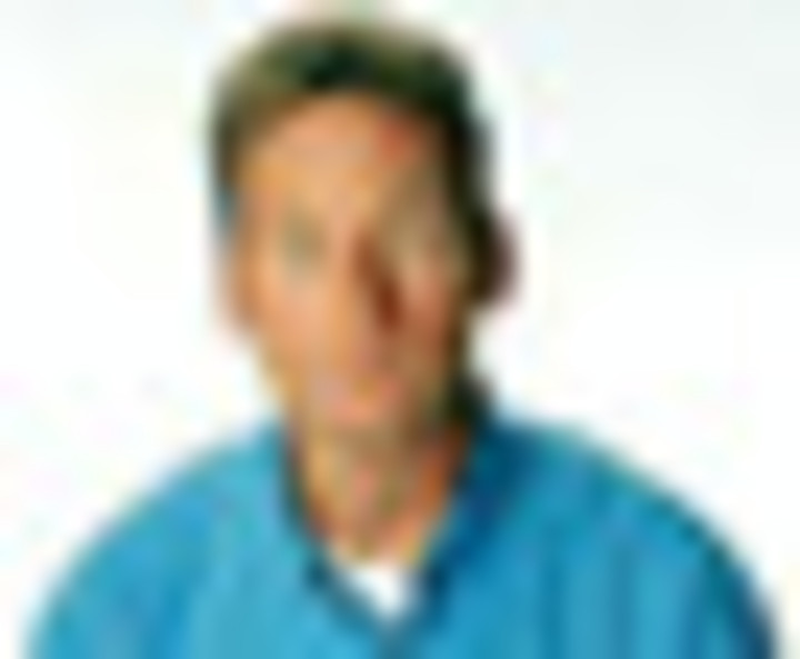Ryan Stiles Tour Dates