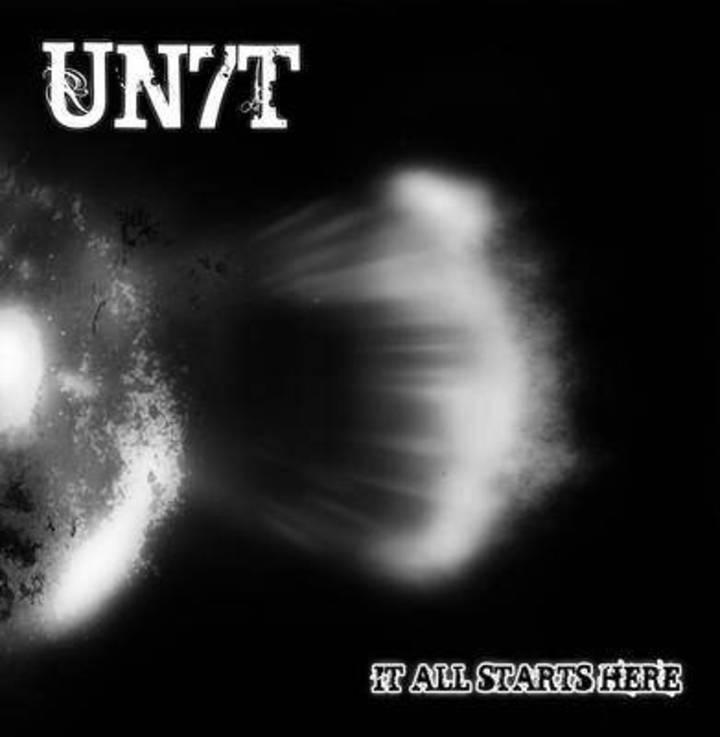 UN7T Tour Dates