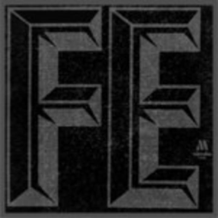 Fe Tour Dates