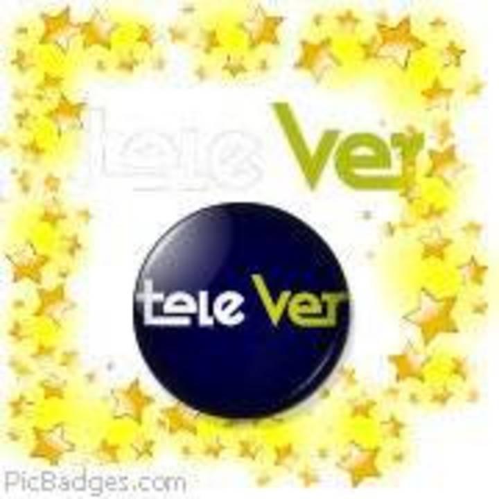 TELEVER TELEVISA VERACRUZ Tour Dates
