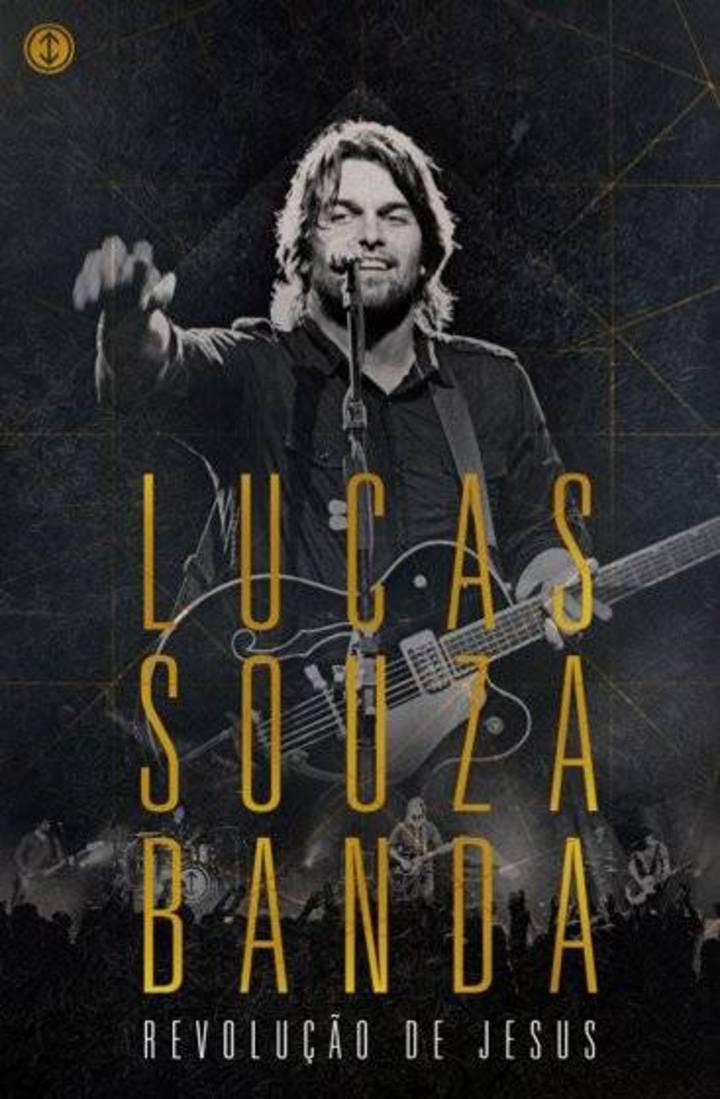 Lucas Souza Tour Dates