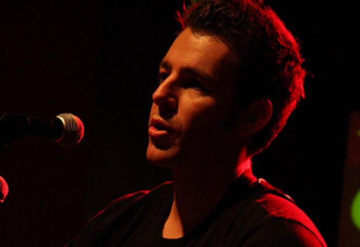 Dave Anderson @ O'Donoghue's Irish Pub - Emu Plains, Australia