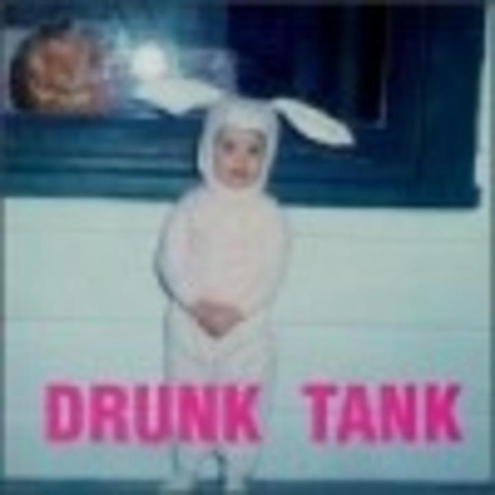 Drunk Tank Tour Dates