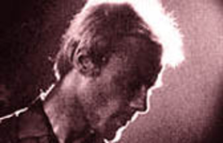Magnus Lindberg @ Philharmonie de Paris - Paris, France