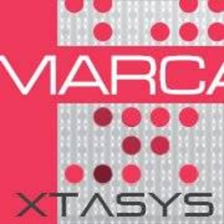 Xtasys Rock Tour Dates